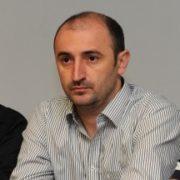 Denis Sedić